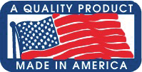 A Quality Product Made in America